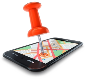 features-mobile-gps-pinpoint