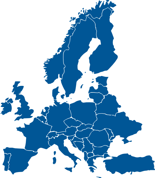 europe-map-dark-blue-hi